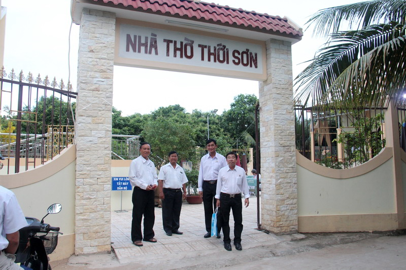 Xd-Thoi-Son-(1)