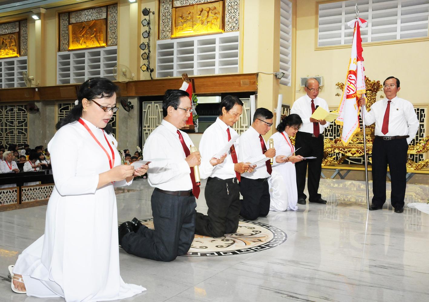 Binh Thai 5