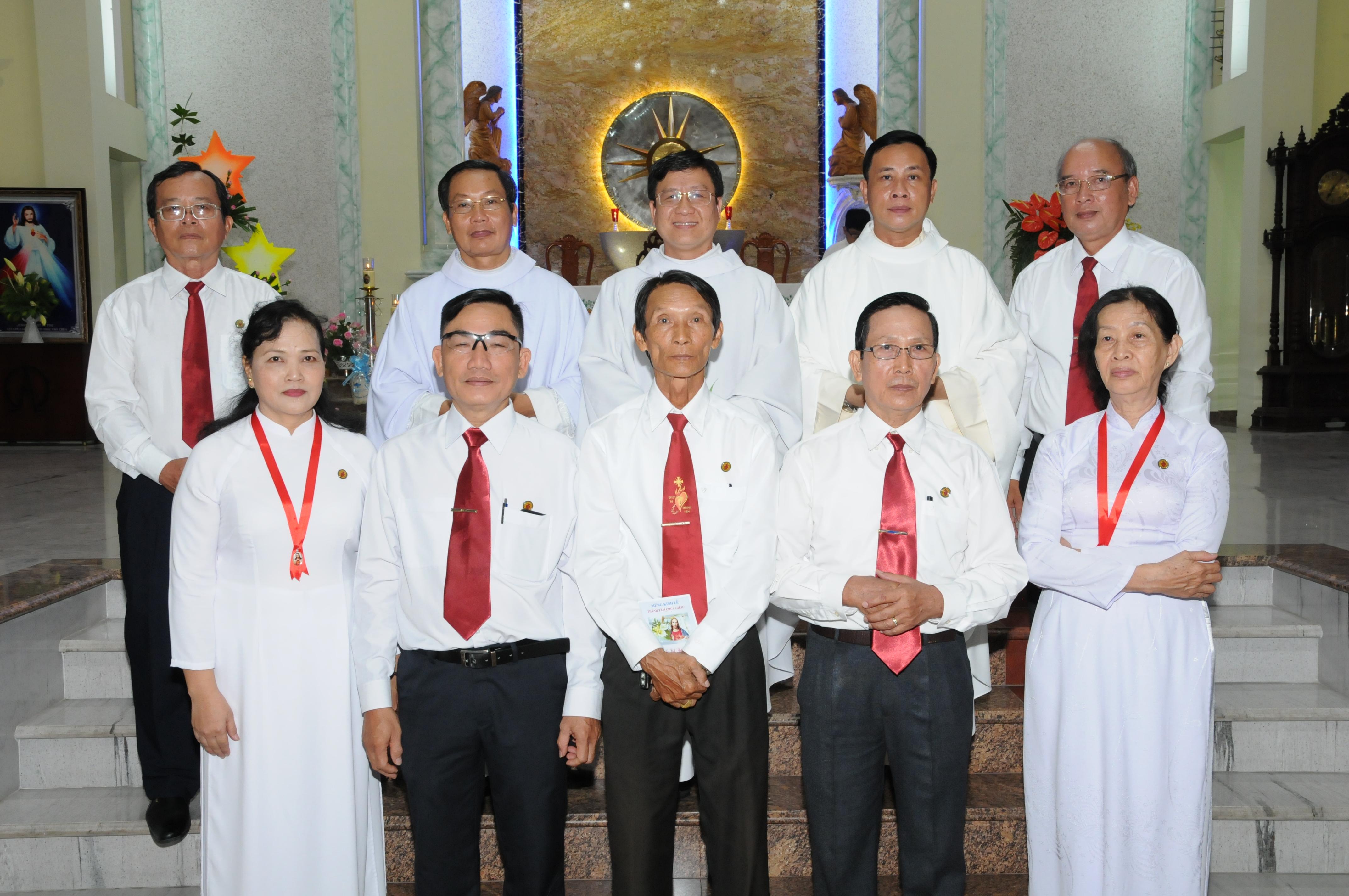 Binh Thai 7