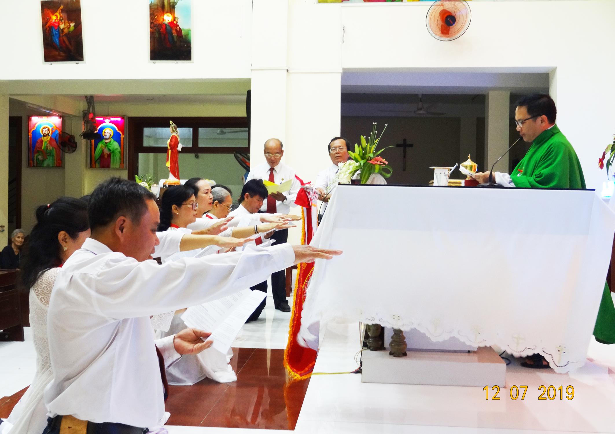 Chanh Hung 2