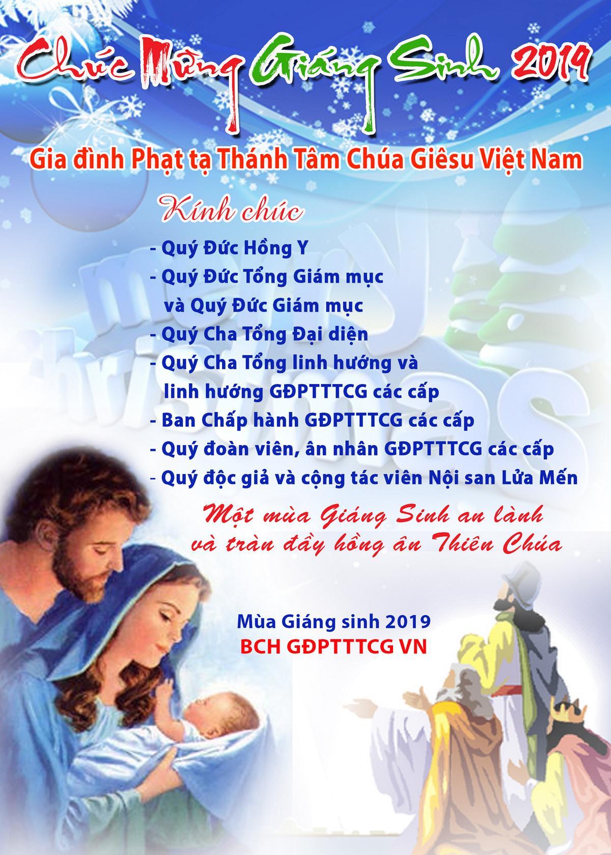 K1600_thiep giang sinh 2019