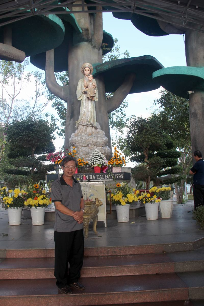 Hanh-trinh-Yeu-Thuong-(10)