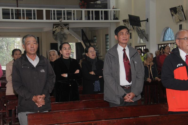 Hanh-trinh-Yeu-Thuong-(105)