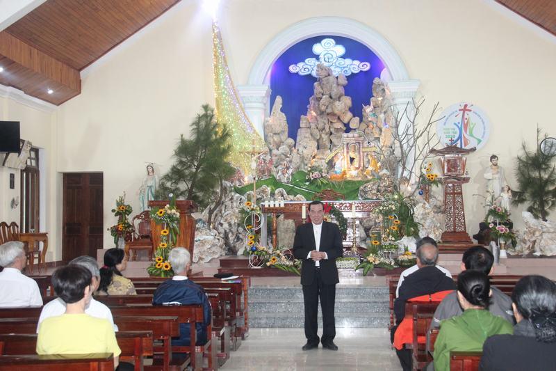 Hanh-trinh-Yeu-Thuong-(106)