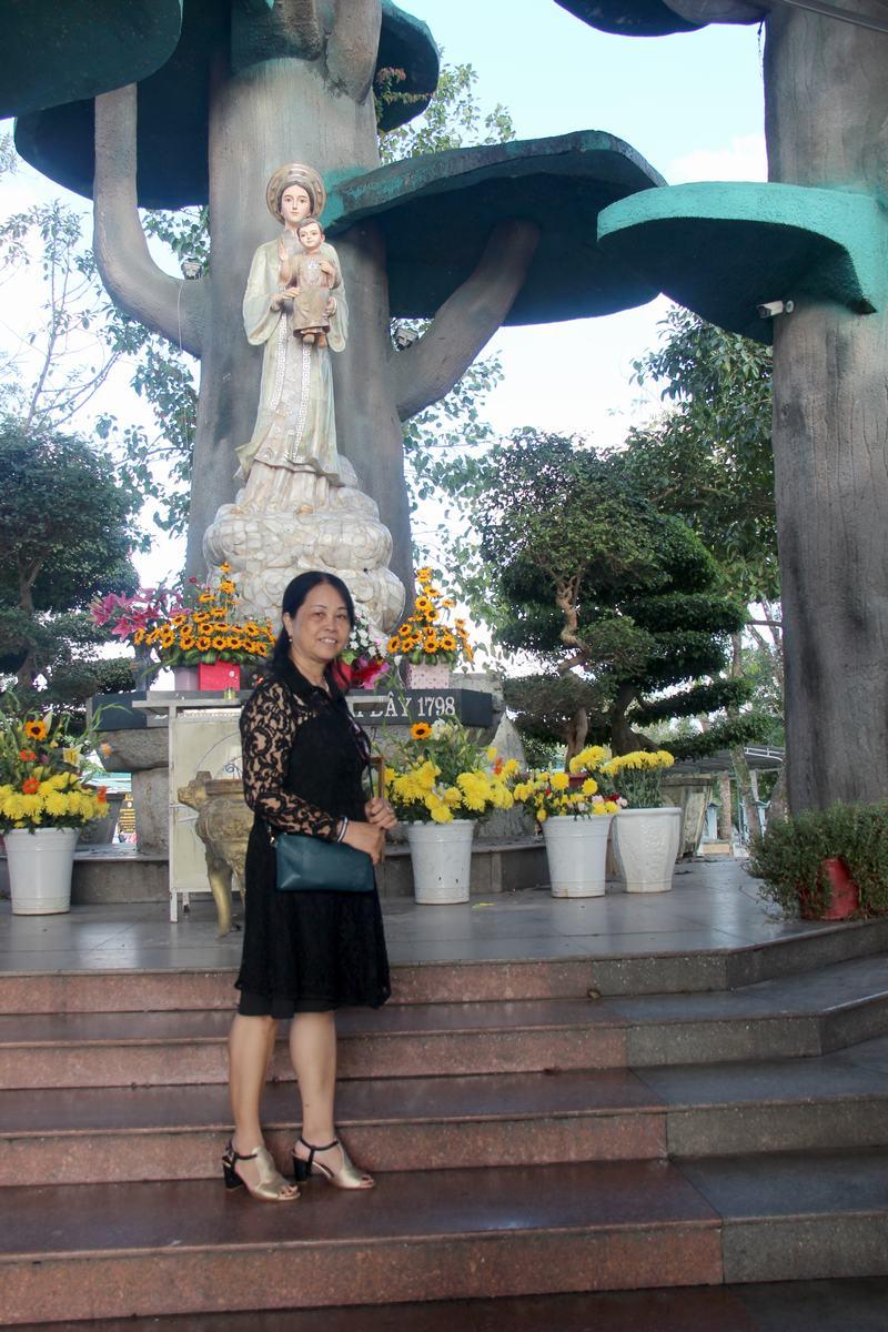 Hanh-trinh-Yeu-Thuong-(11)
