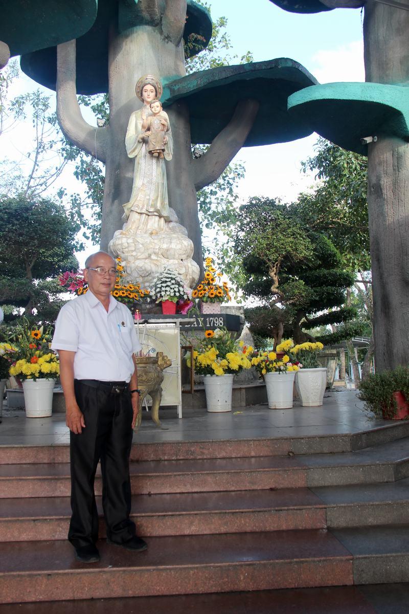 Hanh-trinh-Yeu-Thuong-(12)