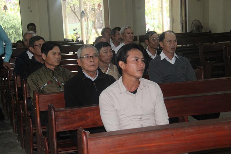 Hanh-trinh-Yeu-Thuong-(122)