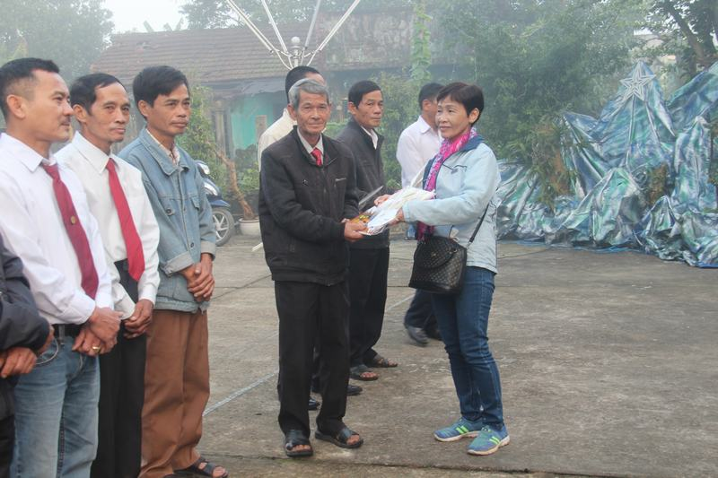 Hanh-trinh-Yeu-Thuong-(22)