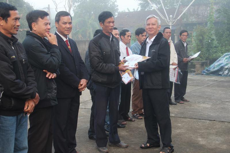 Hanh-trinh-Yeu-Thuong-(27)