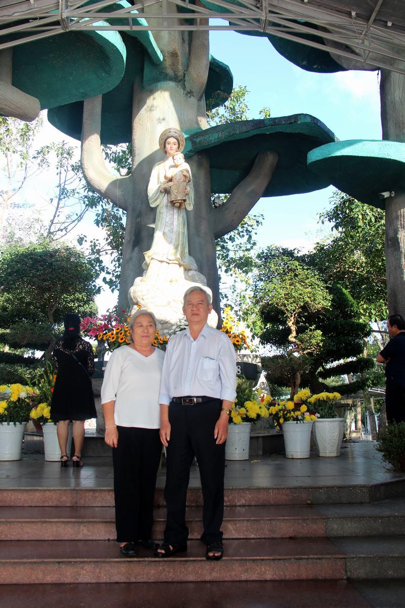 Hanh-trinh-Yeu-Thuong-(4)