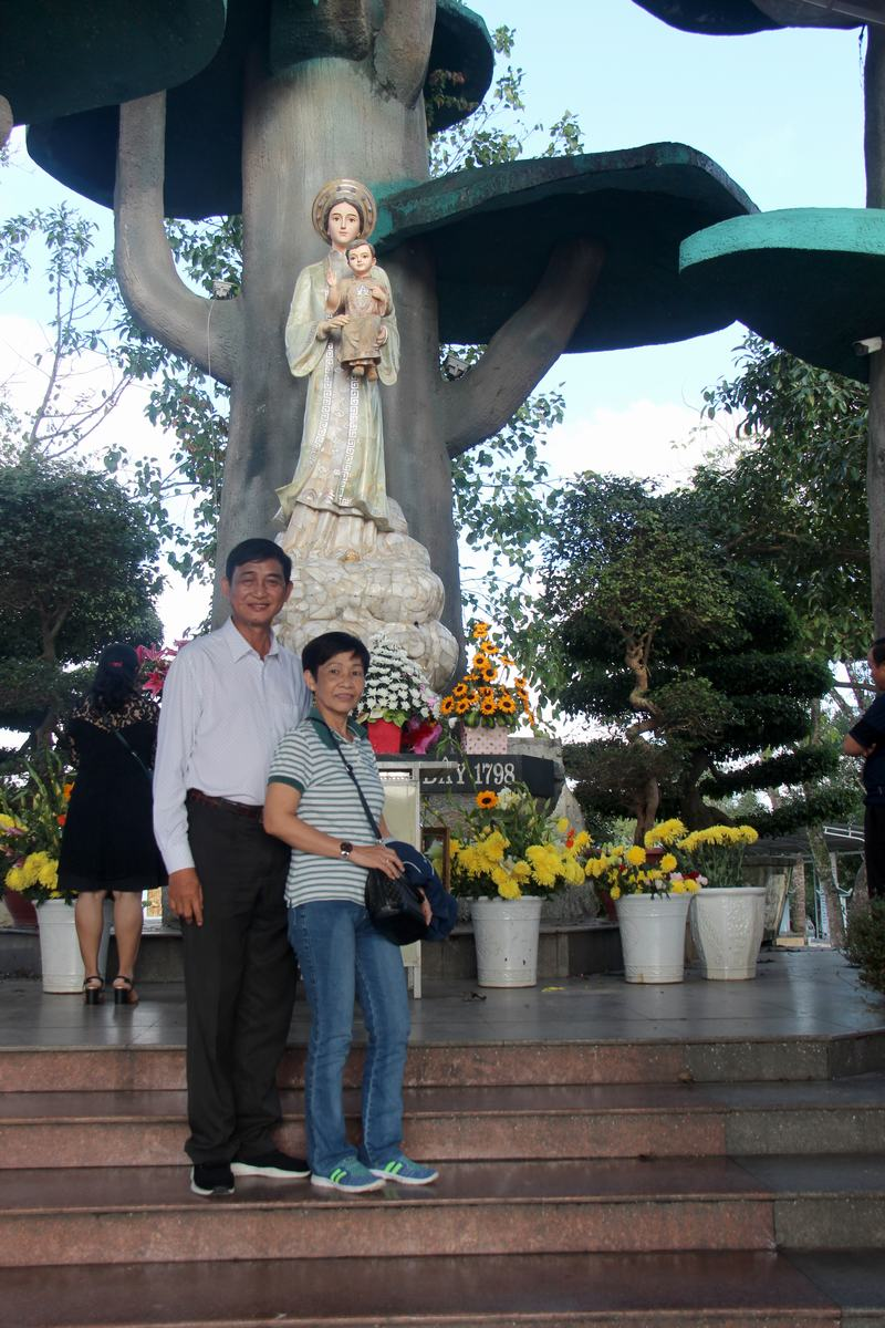 Hanh-trinh-Yeu-Thuong-(7)