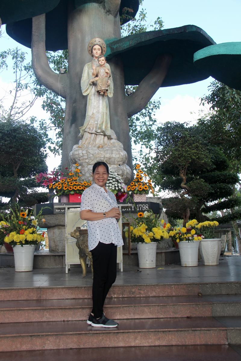 Hanh-trinh-Yeu-Thuong-(8)