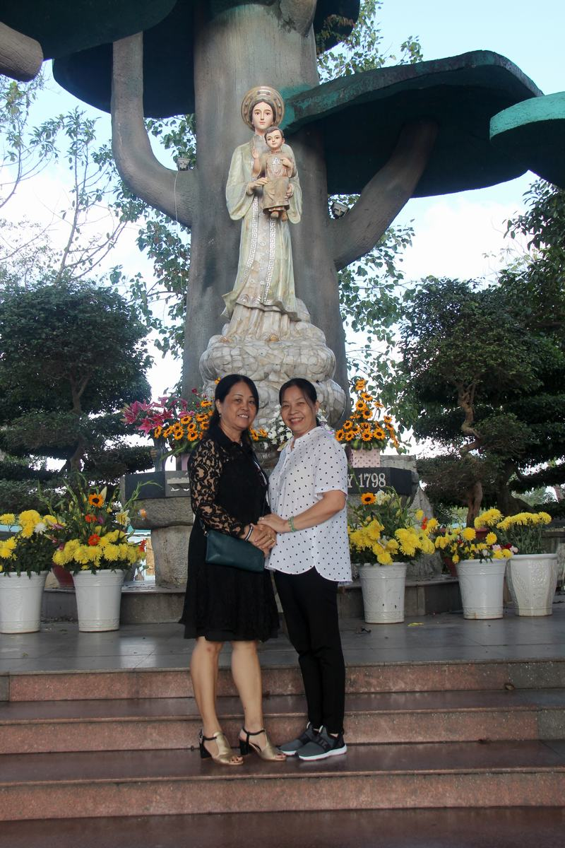 Hanh-trinh-Yeu-Thuong-(9)