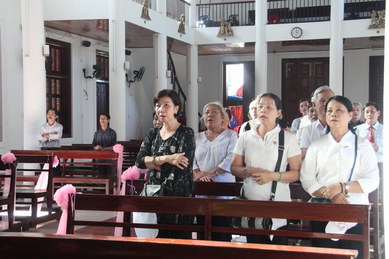 Hanh-trinh-Yeu-Thuong-(93)